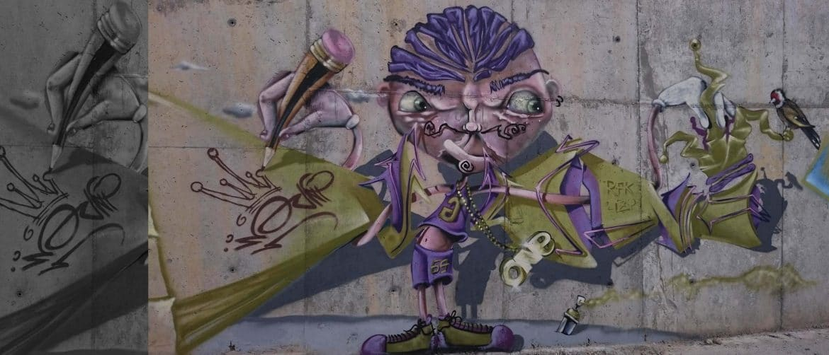 graffiti-nauni4