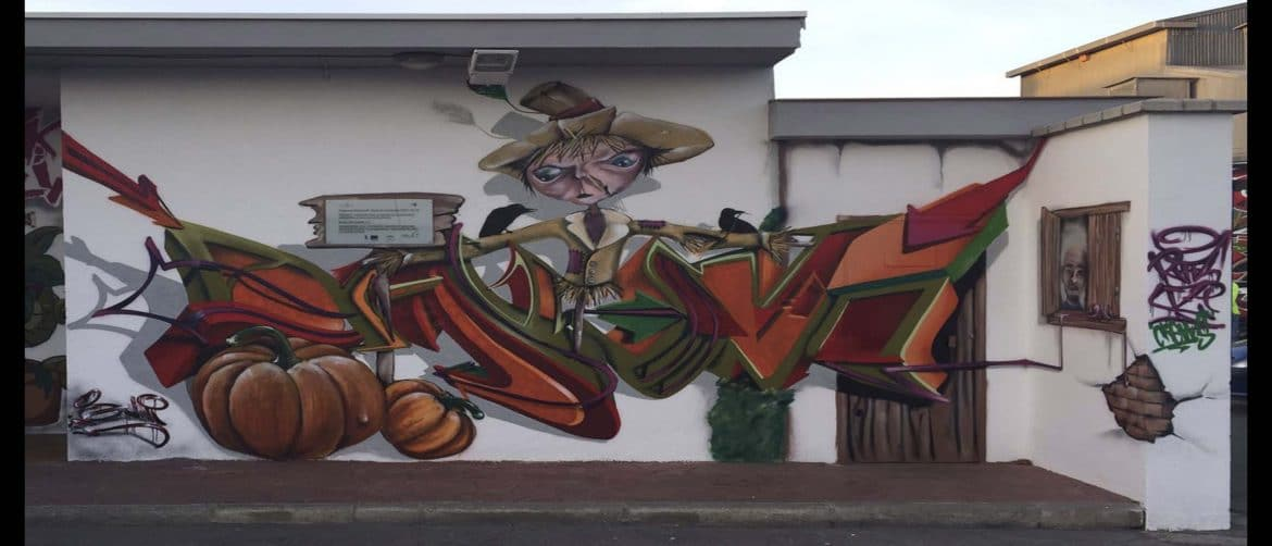 graffiti-nauni5
