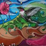 mural colorbri