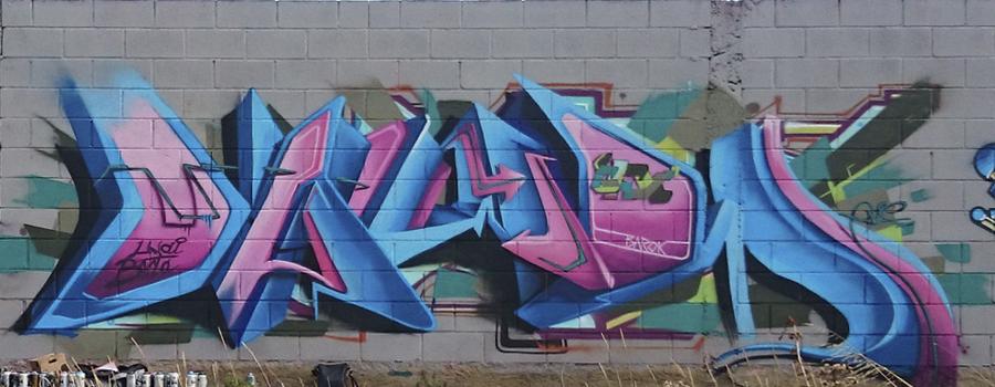 base11