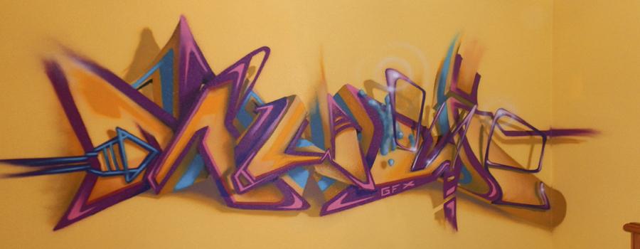 base22