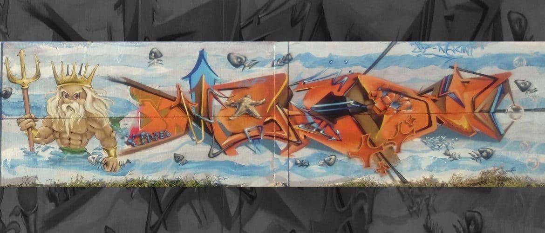 graffiti-nauni