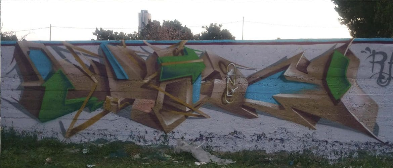 graffiti-nauni1