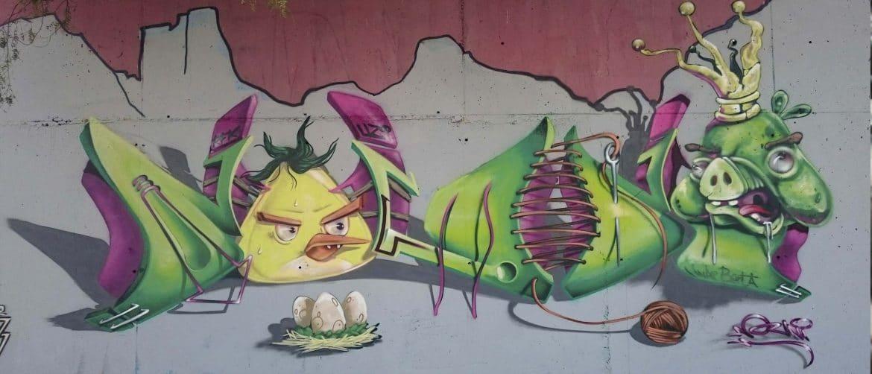 graffiti-nauni3
