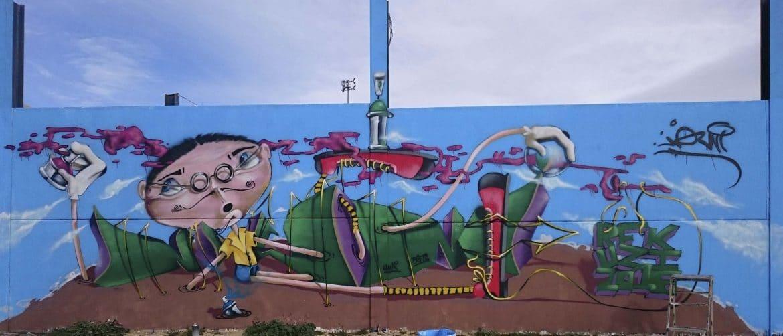 graffiti-nauni6