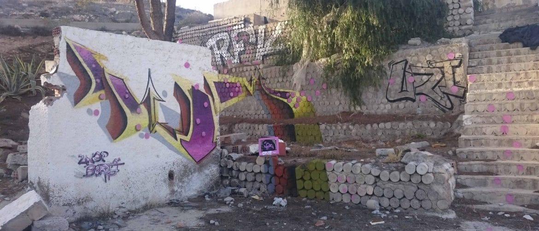 graffiti-nauni7